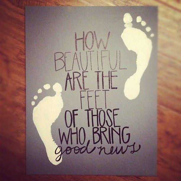 beautiful-feet
